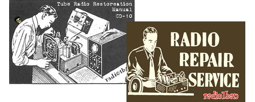 radio1ban headimage