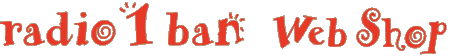 radio1ban Webショップ